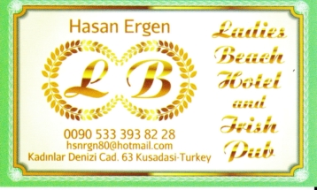 hasan-business-card